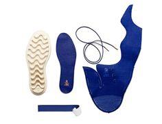 tom-dixon-adidas-shoes-deconstructed