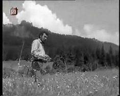 Waldemar Matuška, Píseň pro Kristinku Karel Gott, Czech Republic, Childhood Memories, Singer, Tours, Youtube, Retro, Concert, A3