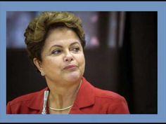 Dilma entra com nova ação no STF contra o impeachment.