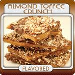 CHOCOLATE ALMOND COFFEE - This Chocolate Almond flavored coffee ...
