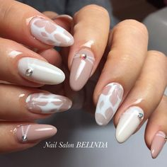 @nail.belindaのInstagram写真をチェック • いいね!172件