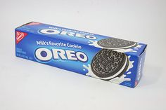 How to Dip Oreos in Chocolate: 8 steps - wikiHow
