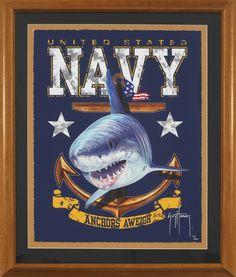 Navy Military Humor, Navy Military, Tiger Cruise, Us Navy Submarines, Navy Party, Military Tattoos, Navy Life, Navy Anchor, Navy Man