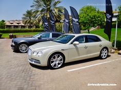 2014 bentley flying spur 24 rims bentley mansory flying spur w12 2014 bentley flying spur 24 rims 2014 bentley continental flying spur unveiled apps directories sciox Gallery