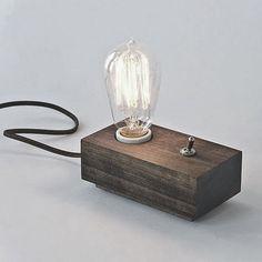 kule bordlamper - Google-søk