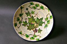 Do you dabble in decoupage? Here are several crafty decoupage projects to try! Hobbies To Take Up, Hobbies For Couples, Hobbies For Women, Hobbies And Interests, Great Hobbies, Hobbies And Crafts, Great Christmas Gifts, Christmas Decorations To Make, Stencil