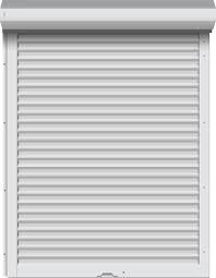 Image result for roll up door image Modern Shutters, Plastic Shutters, Rolling Shutter, Door Images, Roll Up Doors, Shutter Doors, Types Of Doors, Blinds, Curtains