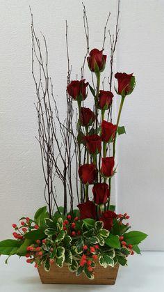 Flowers by Stephanie