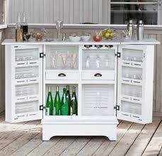 Image Result For Crockery Bar Units Bars Home Living Furniture Making