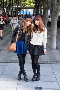 Free japanese dating