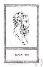 Image result for epicurus tattoo