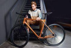 bicycle design sketches - Buscar con Google