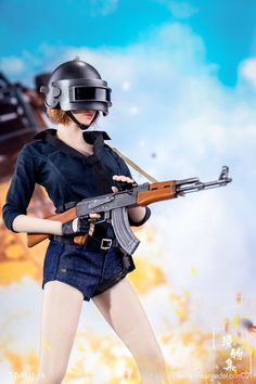 PUBG Tournament Basic Fact You Need To KnowPlease Read Carefully all T&C Before Start a tournament:Per Players Enter Fee 480x800 Wallpaper, 8k Wallpaper, 4k Wallpaper For Mobile, Wallpaper For Your Phone, Android Phone Wallpaper, Hd Phone Wallpapers, Gaming Wallpapers, 4k Wallpaper Download, Wallpaper Downloads