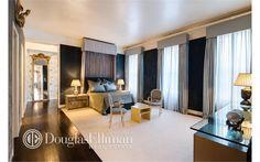 158 Mercer St. #5M - Condo Apartment Sale in Soho, Manhattan   StreetEasy