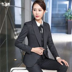 725d5755f4c31 13 Best Manning Tailor  High Quality Suits in Hong Kong images ...