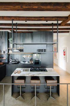 Kim's favourite kitchens of 2015 - part 2
