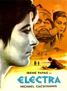Electra   1962
