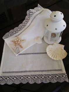 bordarycrear.blogspot.com.es