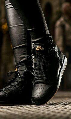 f98f6984587 DopeGirl SAMMIE ︻╦╤─ Nike Air Jordans
