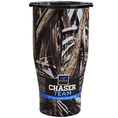 Orca Chaser Team 27 oz ORCCHA27RTM5 *** Click image to review more details.