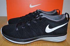 newest 929e0 6b839 Nike Flyknit Lunar2 Womens Running Shoe