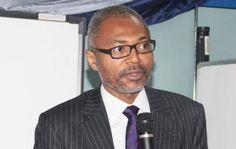 9jahub » Forum | Ho! DG of Nigeria Broadcasting Commission, Emeka Mba, arrested by EFCC