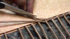 Secrets of lengthening of paper tubes