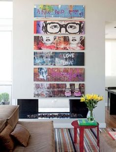 http://www.digsdigs.com/26-daring-graffiti-statement-interior-wall-ideas
