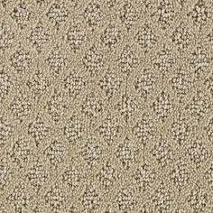 Martha Stewart Living Winterthur Ash Bark - 6 in. x 9 in. Take Home Carpet Sample-904211 at The Home Depot