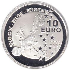 http://www.filatelialopez.com/moneda-belgica-euros-2004-tintin-plata-p-15217.html