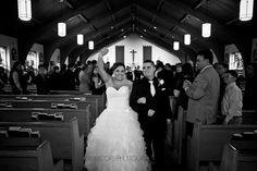 Core-photography is Kitchener Waterloo's Premier photography company. Creative images for creative people. Core, Wedding Photography, Weddings, Wedding Dresses, People, Image, Fashion, Bride Dresses, Moda