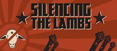Silencing the Lambs | May 24 & 31, 2015