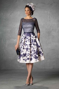 Shop sexy club dresses, jeans, shoes, bodysuits, skirts and more. Day Dresses, Evening Dresses, Short Dresses, Prom Dresses, Formal Dresses, Wedding Dresses, Mother Of Bride Outfits, Mother Of Groom Dresses, Mom Dress