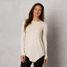 Sweaters, Hoodies & Cardigans For Women Online | prAna