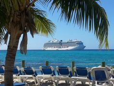 Interested in cruising to the Caribbean? Caribbean cruising area is quite general and it's divided into 3 areas including Eastern Caribbean, Western Caribbean, and Southern Caribbean. Eastern Caribbean Cruises, Southern Caribbean, Western Caribbean, Cruise Travel, Cruise Vacation, Vacation Trips, Disney Cruise, Vacation Ideas, All Inclusive Cruises