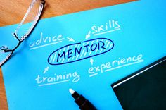 Get access to free advice, skills, training, and experience with SCORE mentors. Financial expert Clark Howard recommended their services for entrepreneurs today!
