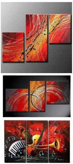 Extra large hand painted art paintings for home decoration. Large wall art, canvas painting for bedroom, dining room and living room, buy art online. Hand Painting Art, Wall Art Painting, Abstract Painting, Painting, Oil Painting Abstract, Buy Paintings Online, Huge Wall Art, Abstract, Canvas Paintings For Sale
