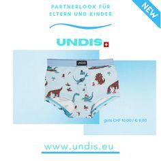UNDIS www.undis.eu die bunten, lustigen und witzigen Boxershorts & Unterhosen für Männer, Frauen und Kinder. Handgemachte Unterwäsche - ein tolles Geschenk! #undis #kinderzimmerideen #kinderzimmerjunge #nähen #diy #kinderzimmermädchen #kindergarten #womensfashion #modischeoutfits #herrenbekleidung #herrenboxershorts #damenunterwäsche #männergeschenke #frauengeschenke #handmade #selfmade #familie #kids #boys #girls Funny Underwear, Underwear Men, Girls, Trendy Outfits, Men's Boxer Briefs, Gifts For Women, Toddler Girls, Guys Underwear, Daughters