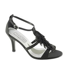 Benjamin Walk, The Leader in Bridal, Prom & Evening Footwear Pageant Shoes, Prom Shoes, Dress Shoes, Handbag Accessories, Wedding Accessories, Cute Black Heels, How To Dye Shoes, Satin Shoes, Shoe Show
