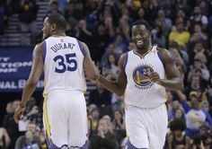 NBA Yesterday: Warriors run away from Pistons = The Skip Pass is your home on FanRag Sports for insights and nuggets on each game played in the NBA. This is different from your regular game recap or box score. We want to take you inside the game and…..