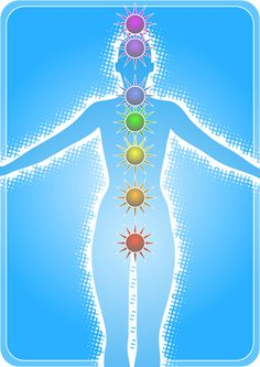 Reiki Energy Healing See more at http://www.heartreiki.com