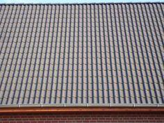 roof-textture.jpg (1280×960)