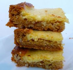 Found this over at Food.com . It is from a New Orleans recipe group with The Church of the Devine. Can't get a better witness than that :) ...