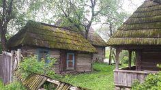Casa Maramureșană