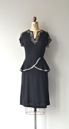 9c5bd01b6b7f 277 Best kleit images in 2019 | Cute dresses, Dress skirt, Cute Clothes