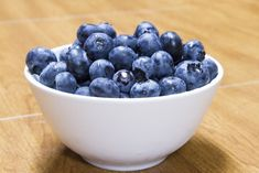 21+ Anti-inflammatory Foods (That Improve Your Quality of Life)