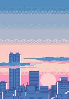 Tumblr Source: Pixelotta