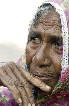 Faces of Tsunami Disaster | Flickr - Photo Sharing!