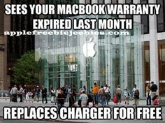 I visited the avenue store when I was in NYC in November. Apple Memes, Oh The Places You'll Go, Places To Visit, Apple Stock, Android, New York City Travel, 5th Avenue, Vagas, City That Never Sleeps