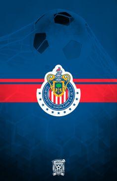Compartir Chivas Vs America, Intro To Psychology, Football Mexicano, Pop Art Design, Football Soccer, Fifa, Team Logo, Iron Man, Ferret